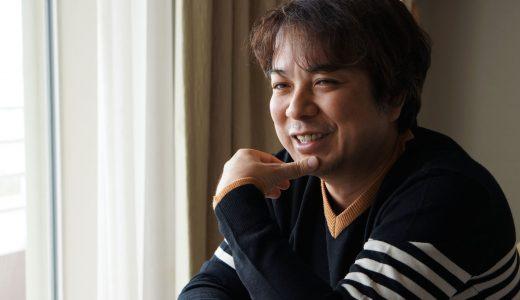 三好康之さん(株式会社エムズネット代表取締役)「マルチタスクで生きる」インタビュー
