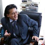 本橋信宏さん(執筆家)「正史からはみ出した人物や事象を活字で残す」インタビュー