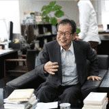 片山修さん(経済ジャーナリスト)「好奇心があれば日々新しく、面白い」インタビュー