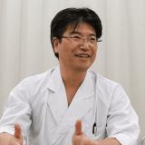 数岡孝幸さん(研究者)「日本酒の伝統に革新をもたらす次世代の研究者」