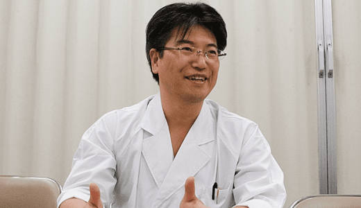 数岡孝幸さん(研究者)「日本酒の伝統に革新をもたらす次世代の研究者」インタビュー