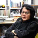 石黒浩さん(ロボット工学者)「生きる価値はあるのではなく自ら見出していくもの」