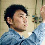 堀口徹さん(江戸切子、堀口硝子)「江戸切子の世界に邁進する」インタビュー
