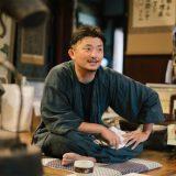 北村和義さん(九谷焼竹隆窯)「インパクトで伝える九谷焼」インタビュー