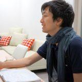 駒崎弘樹さん(社会起業家、フローレンス代表)「複雑な社会課題を受けとめる」インタビュー
