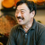 大川肇さん(小田原漆器伝統工芸士)「ものづくりの喜びに魅せられて」インタビュー