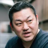 佐藤琢実さん(清光堂工芸社十代目)「現代と伝統の融合」インタビュー