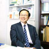 山内志朗さん(慶応義塾大学文学部教授)「現代の問題を解く新しい価値観」