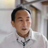 吉田長芳さん(山形桐箱)「地道に、真面目に、正直に」インタビュー