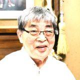 竹中幸甫さん(江戸節句人形)「生涯現役の人形づくり」インタビュー