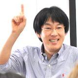 藤倉健雄さん(カンジヤママイム)「憧れこそが最大の原動力」インタビュー