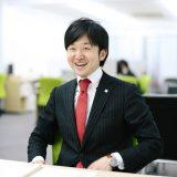 清水章弘さん(プラスティー教育研究所代表)「CHANCE FOR CHANGE 教育で変革の機会を」インタビュー