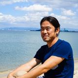 関根健次さん(社会起業家)「映画の力で世界を変える」