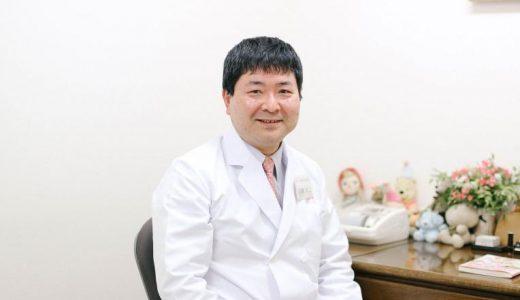 明橋大二さん(心療内科医)「認め合い支え合う世の中を目指して」インタビュー