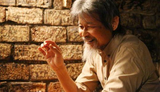 見田宗介さん(社会学者、東大名誉教授)「想像力の振り幅を広げる」インタビュー