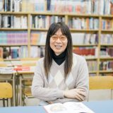 古川昭夫さん(学習塾・科学的教育グループSEG主宰)「楽しさの中で見つけたものが自信となり、将来につながる」インタビュー
