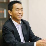 五十嵐明彦さん(公認会計士・税理士)「当たり前を大切に」インタビュー
