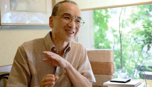 高橋宣行さん(プランナー)「創造に正解なし、考え続けるのみ」インタビュー
