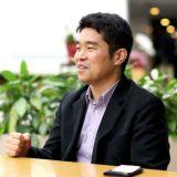 本山勝寛さん(日本財団国際ネットワークチームハンセン病担当)「学びのエバンジェリストとして」インタビュー