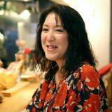 小池田マヤさん(漫画家)「漫画なら伝えられる」インタビュー