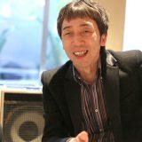 倉園佳三さん(音楽家、編集者)「今に生きる」インタビュー