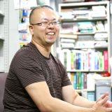 武村政春さん(東京理科大学教授)「謎を究明し続ける」インタビュー