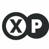 WordPress5.5とSANGO v2.0.6アップデートで起きる不具合対処法