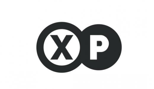 【Wordpress】メニュー下の説明の追加とカスタマイズ方法